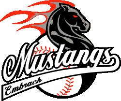 Embrach Mustangs
