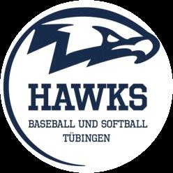Tübingen Hawks